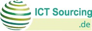 ICT Sourcing